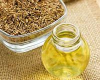 Эфирное масло тмина 1.0 кг (1090 мл)
