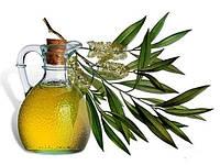 Эфирное масло эвкалипта 0.5 кг (550 мл)