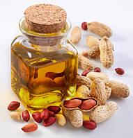 Арахисовое масло нерафинированное 0.5 кг (530 мл)