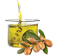 Аргановое масло нерафинированное, девственное 0.5 кг (540 мл)