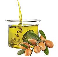 Аргановое масло нерафинированное, девственное 1.0 кг (1090 мл)