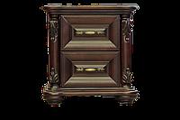 Тумбочки прикроватные из массива Корадо