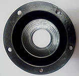 Прокладка для бойлера Thermex (Круглая, 5 болтов), 130 мм. код товара: 7135, фото 2