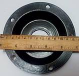 Прокладка для бойлера Thermex (Круглая, 5 болтов), 130 мм. код товара: 7135, фото 3
