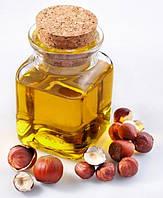 Масло лесного ореха рафинированное 100 мл
