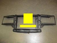 Рамка радиатора (очки) ВАЗ 2107, 2105, 2104 (пр-во Экрис Россия)