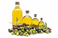 Масло оливковое рафинированное 100 мл