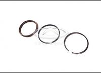 Кольца поршневые Чери Амулет Amulet стандарт 79.94 (пр-во Китай оригинал!)
