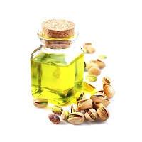 Фисташковое масло рафинированное 50 мл