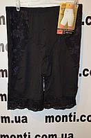 Панталоны размер 52-56