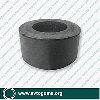 Втулка (подушка) 210-1801030-А