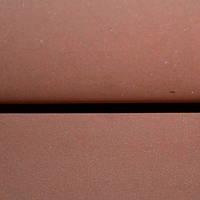 Фоамиран Коричневый 50х50 см, 1 мм Китай