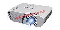 Проектор PJD5353LS (DLP,XGA,30 00Lm,Short Focus,HDMI,20000:1) PJD5353LS (VS15875) (PJD5353LS)