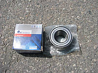 Подшипник передней ступицы Авео Т200,Т250,Т255.