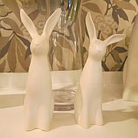 Фигурка зайца Jolipa