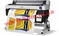"Принтер Epson SureColor SC-F6200 (hdK) 44"" (C11CF07001A0)"