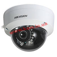 IP камера Hikvision DS-2CD2110F-I (4.0) (DS-2CD2110F-I (4.0))