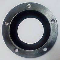 Прокладка резиновая для бойлеров NovaTec и других моделей. код товара: 7136