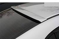 Спойлер на стекло Мазда 6 GH (08-12), Mazda VI
