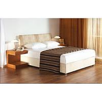 Кровать Ривьера с подъемным матрасом, НСТ Альянс