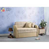 Гном-М 0,8 диван в детскую, НСТ Альянс