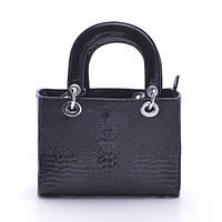 Женская сумка Dior mini