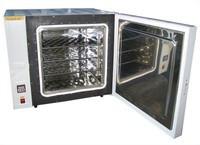 Шкаф сушильный СНОЛ 58/350 И4 (сталь, микропроцессор, 390х380х390)