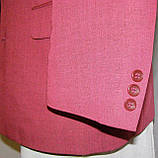 Піджак NEW FAST (48-50), фото 2