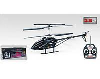 Вертолет радиоуправляемый 43см с гироскопом