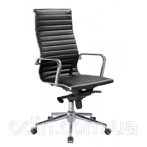 Компьютерное Кресло Алабама Hight