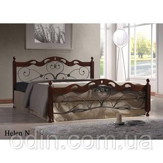 Кровать Хелен Н (Helen N)