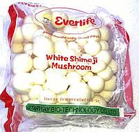 Грибы Шимеи (Шимеджи) белые свежие 125 г