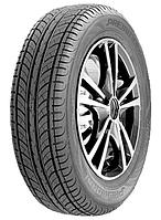 Летние шины Premiorri Solazo 205/55 R16 91 V