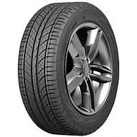 Летние шины Premiorri Solazo 205/60 R16 92 V