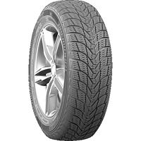 Зимние шины Premiorri Via Maggiore 215/55 R16 93 T