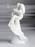Свадебные фигурки —  Modecor - 28462 - 24 см