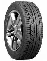 Летние шины Premiorri Solazo 215/65 R16 98 H