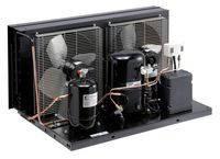 Компрессорно-конденсаторный агрегат Tecumseh FH4540ZHR