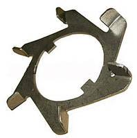 Крыльчатка КПП МТЗ-80, 50-1701401