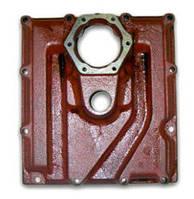 Крышка коробки передач МТЗ-80, 50-1702025А