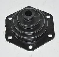 Чехол рычага КПП МТЗ-80, 50-1702236