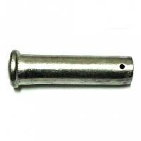 Палец вилки поперечины МТЗ-80, А61.10.002