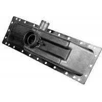 Бачок радиатора вехний МТЗ-80, 70-1301055