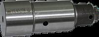 Палец рулевой тяги Т-150, 151.40.278