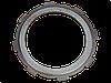 Диск гидромуфты упорный Т-150, 150.37.136