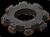 Шайба специальная Т-150, 151.37.269-1