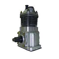 Ремонт компрессоров МТЗ, Д-240, Д-243, Д-245 (А29.01.000)