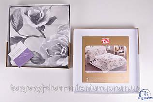 Комплект постельного белья TACMagnolia размер 200/220 см. (наволочка 50/70 см.-4шт.) 67349