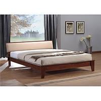 Кровать Шарлотта Люкс 160х200 см