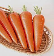 Морковь Абако F1 (Фасовка: 400 шт)